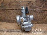 Carburateur Compleet CP 23 BM_