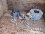 Cilinder set Pinasco_