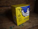 Binnenband Michelin 10 inch, 45gr. GS150 (VS1- VS4)/VGL_