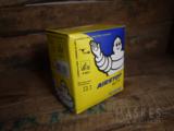 Binnenband Michelin 9 inch_