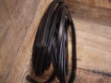 Rubber voor treeplankset V98/VM/VN/VL/GS150/VBA/GL-X/GS160_