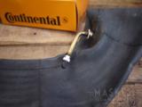 Binnenband Continental 8 inch_
