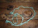 Pakkingset motor Rally 200/P 200/PX 200_
