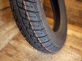Michelin wintergrip _