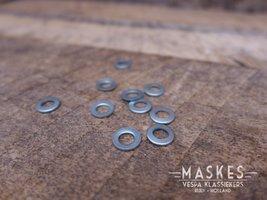 M5 ring