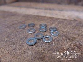 M6 ring