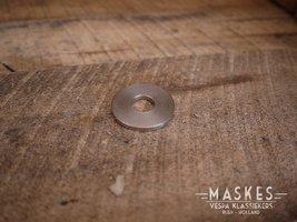 Afsluitring naaldlager voorvork 34x12,4x3 V50-90/SS/PV/ET3