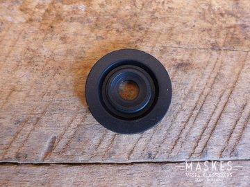 Rubber achterschokbreker oa. V30-33/VGL/GS150/VNA/GS160