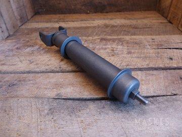 Demper achterschokbreker  Fosfato V50-90/SS/PV/ET3
