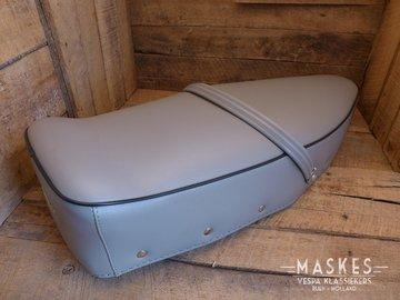 Buddyzadel GS160 mk1 voor de Italliaanse modelen