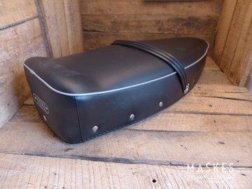 Buddyzadel GS160 mk1/ mk2 voor de M.I.S.A modellen