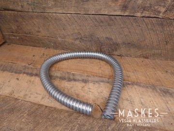 Benzine slang bescherm huls GS150