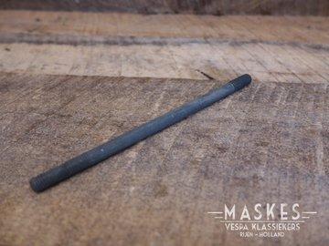 Cilinder tapeind M7/M8x140