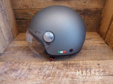 Helm Milano