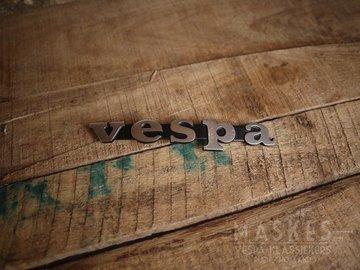 Logo Vespa Sprint/Rally