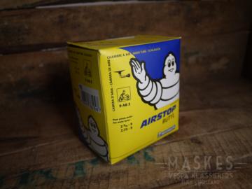 Binnenband Michelin 9 inch