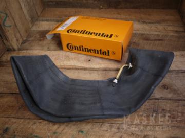 Binnenband Continental 8 inch
