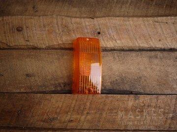 Knipperlichtglas rechtsvoor P-serie/Px-serie/T5