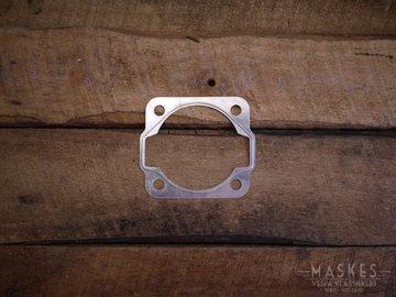 Pakking cilindervoet V50-90/SS50-90/Primavera/ET3
