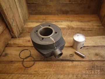 Complete cilinder 150cc GLX/ Sprint