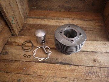 Complete cilinder 150cc Sprint/V/P150 3t