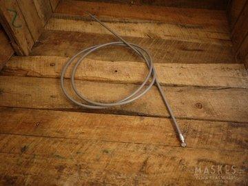 Complete kabel voorrem/ koppeling