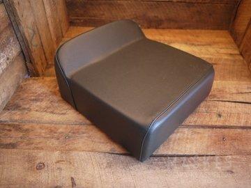 Kussen bagagerek groen VM/VN/VL/VB1