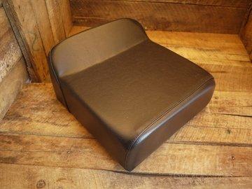 Kussen bagagerek zwart VN/VM/VL/VB1