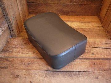 Kussen bagagerek groen VNA