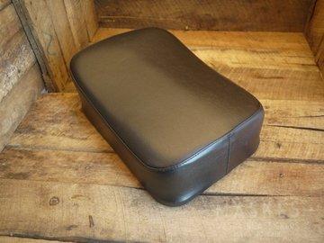 Kussen bagagerek zwart VNB/VBA/VBB/GLA-B/GLX