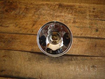 Reflector koplamp  V1-15/V30-33/VU