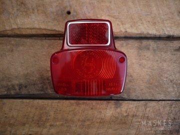 Achterlicht kapje V50S/V90/SS/PV
