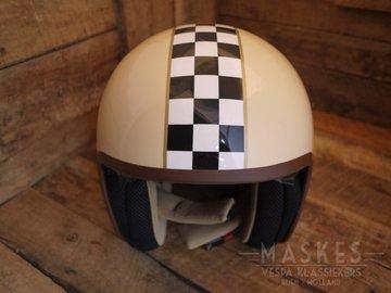 Premier helm crème blokken