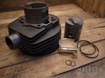 Cilinder 150cc kamzuiger VBA/B GLA/B