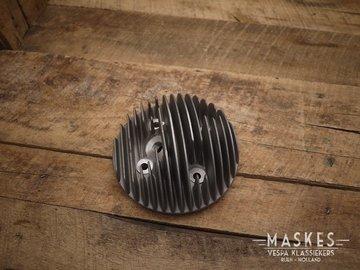 Cilinderkop 125cc Primavera