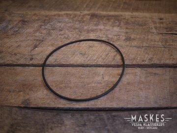 O-ring koppelingsdeksel V1-33