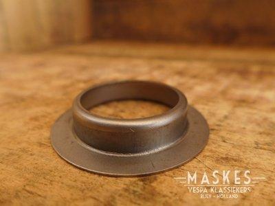 Pas ring voor krukaskering 18-35-8. V1-15/V30-33