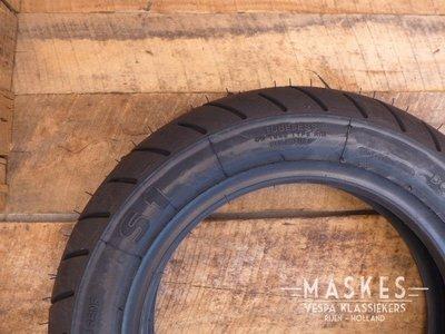 Michelin S1 3.00 x 10