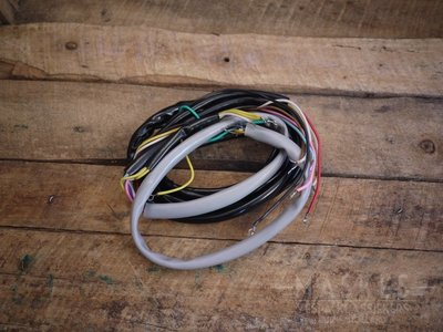 Verlichtingsboom VL2-3/VB1/VGL