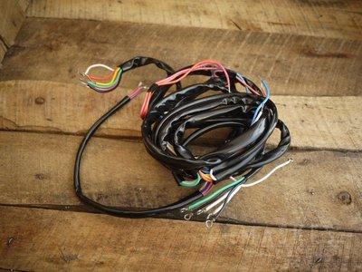 Verlichtingsboom GS160