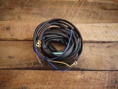 Verlichtingsboom SS180/VBB