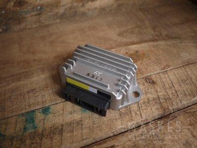Spanningsregelaar P-serie/PX/T5/ET3
