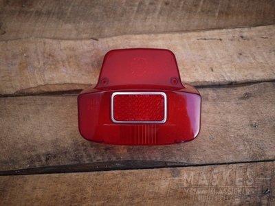 Kapje achterlicht o.a. GT/Super/Sprint/SS180/Rally