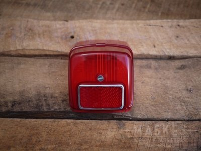 Kapje achterlicht V50/N/L/R