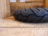 Michelin S1 3.00 x 10_