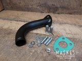 Spruitstuk CP 23 voor Pinasco cilinder_