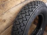 Michelin S83 3,50 x 8_