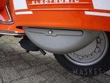 Reservewielkap plastic TS/SS180/Rally180-200_