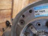 Dopje rubber bobine VNA /VNB/ Rally 200  V50-90/PV/ET3_