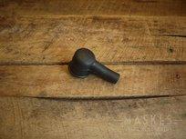 Afdek rubber bougie dop V50-90/SS50-90/PV/ET3